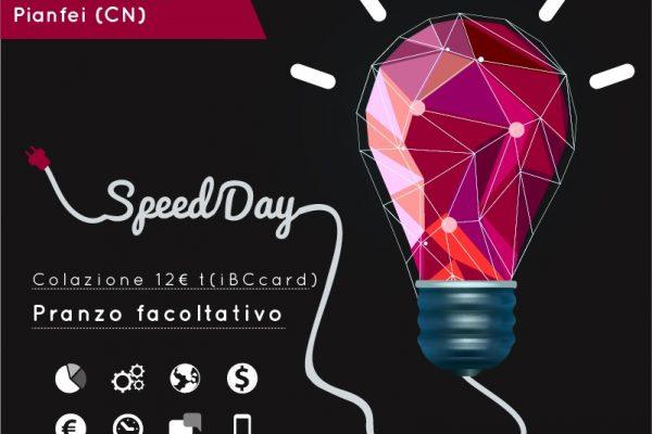BNI-speed-day-01