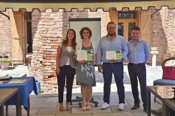 community-asentiv-piemonte-sud-attestati