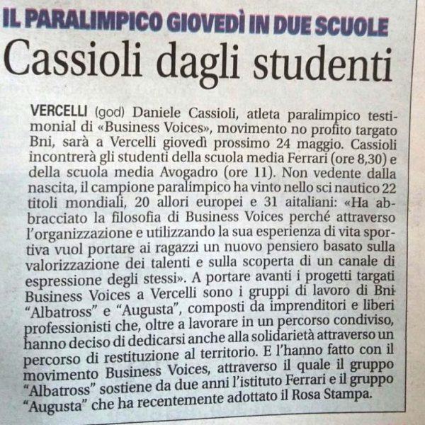 cassioli-dagli-studenti-lezione-di-vita