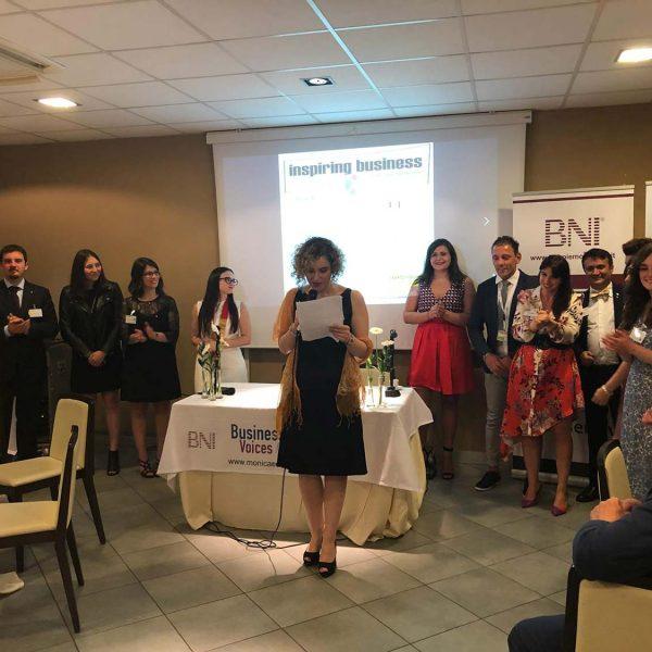 Evento-inspiring-business-giugno-2018-vercelli