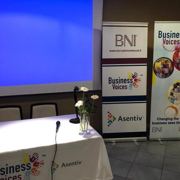 business-voices-bni-asentiv