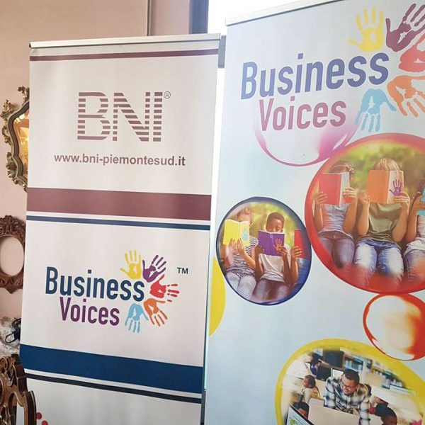 business-voices-bni-capitolo-eagle