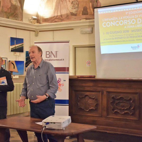 conferenza-progetto-leonardo