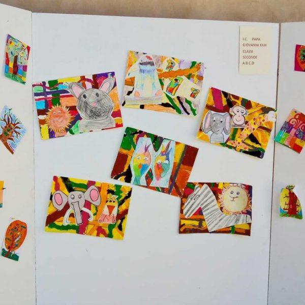 disegni-bambini-leonardo