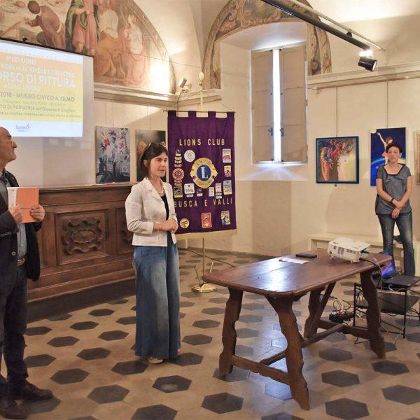 intervento-conferenza-progetto-leonardo