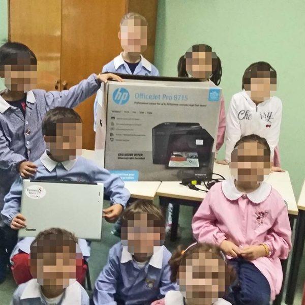 progetto-bambini