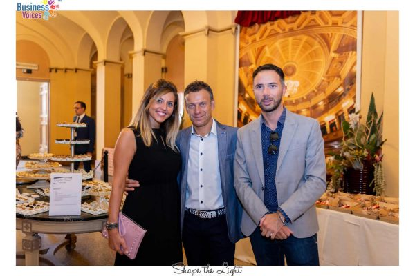 Compleanno-B-2018-04
