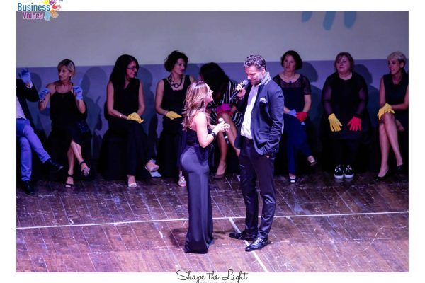 Compleanno-B-2018-31