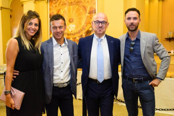 business-voices-compleanno-2018-12