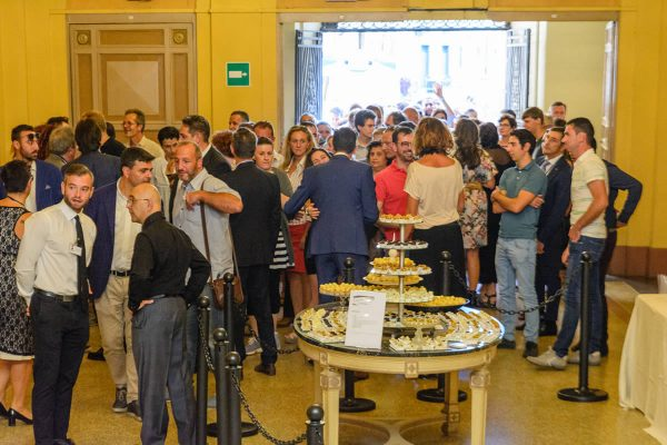 business-voices-compleanno-2018-13