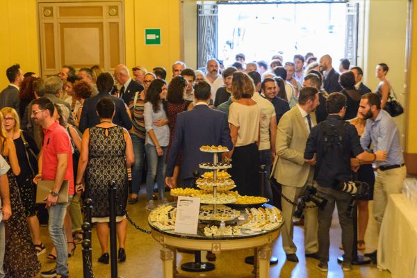 business-voices-compleanno-2018-14