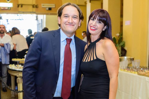business-voices-compleanno-2018-15