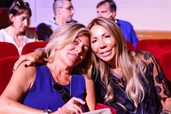 business-voices-compleanno-2018-17