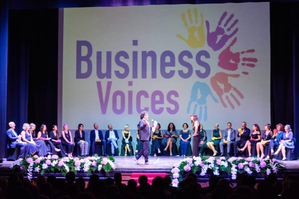 business-voices-compleanno-2018-24