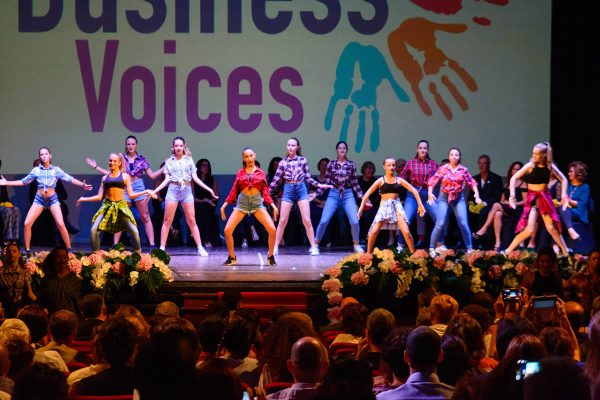 business-voices-compleanno-2018-33