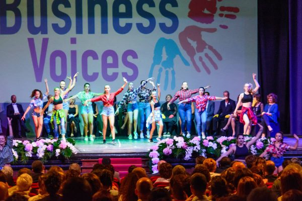 business-voices-compleanno-2018-34