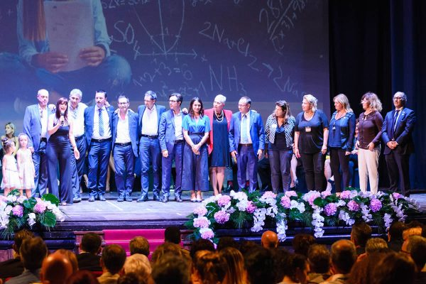 business-voices-compleanno-2018-37
