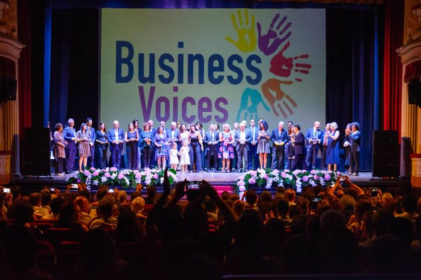 business-voices-compleanno-2018-39