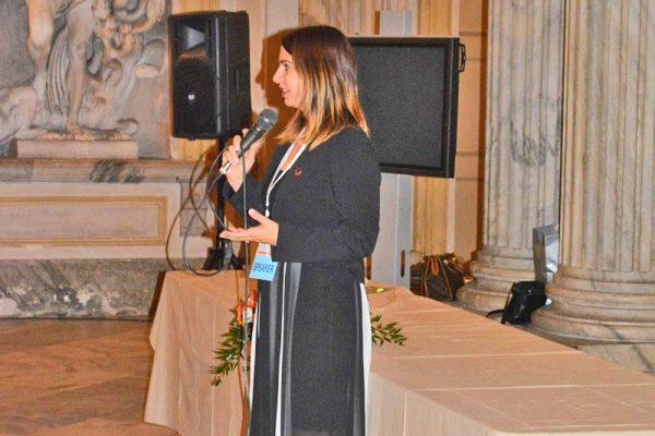 castello-di-racconigi-business-voices-05