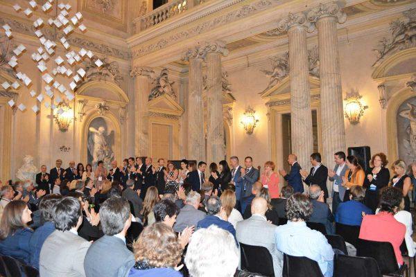 castello-di-racconigi-business-voices-06