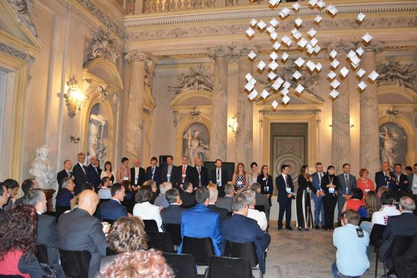 castello-di-racconigi-business-voices-08
