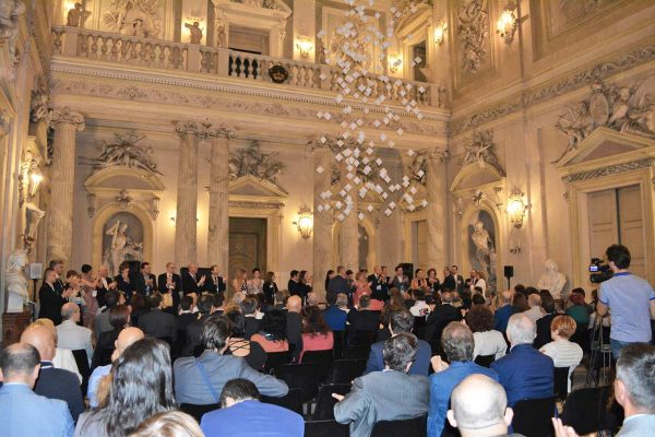 castello-di-racconigi-business-voices-09