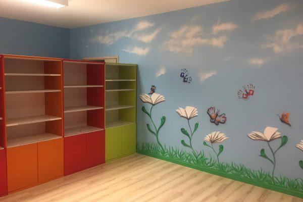 biblioteca-scuola-primaria-progetto