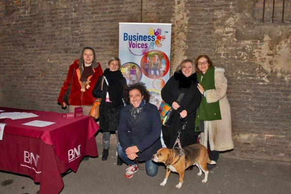buiness-voices-progetto-scienza