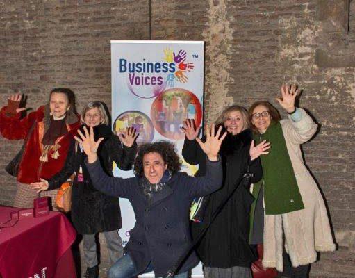 business-voices-scienza-che-spasso