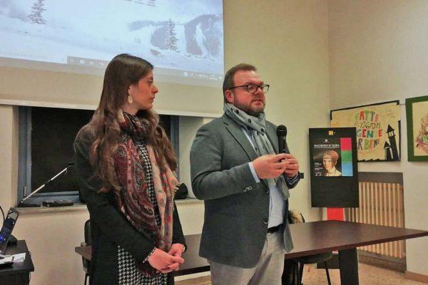 orientamento-business-voices