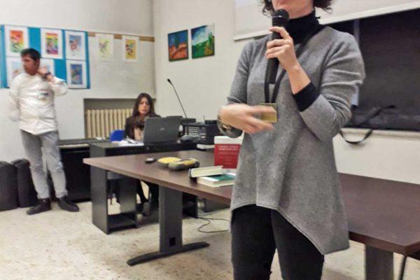 orientamento-scolastico-business-voices