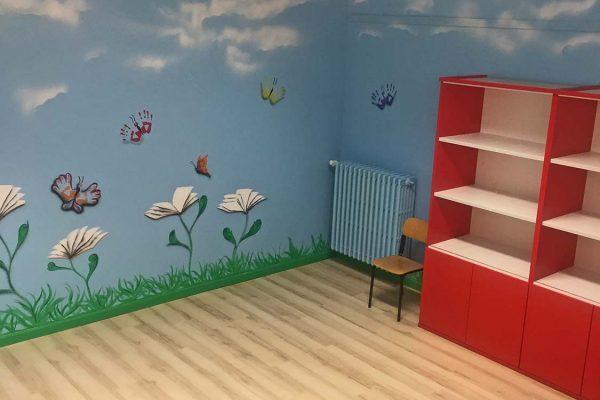 progetto-biblioteca-scuola
