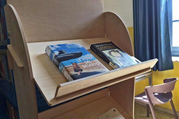 progetto-consegna-librerie