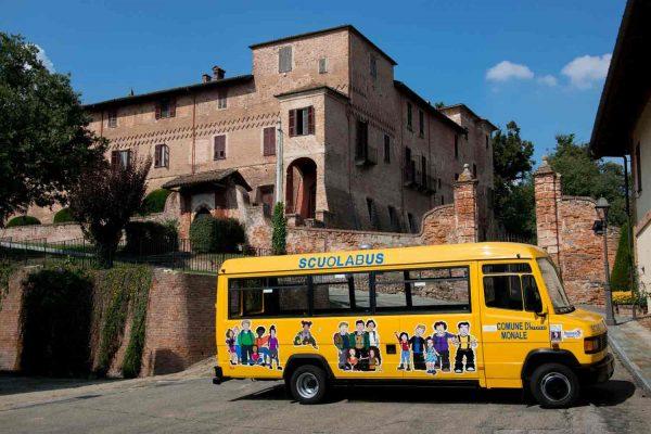 progetto-salviamo-gli-scuolabus