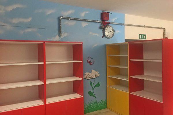 progetto-scuola-primaria