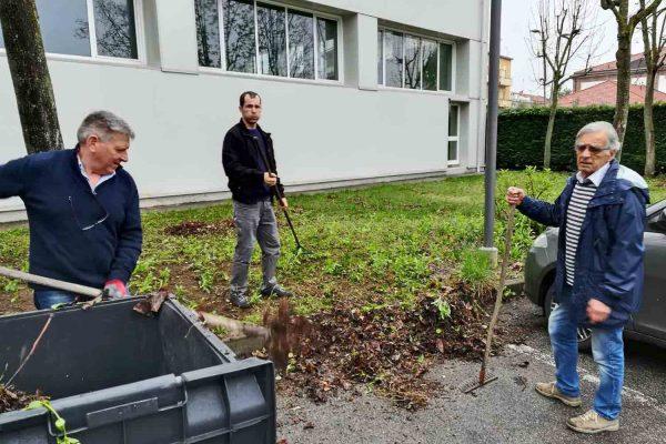 progetto-scuola-verde-pulita