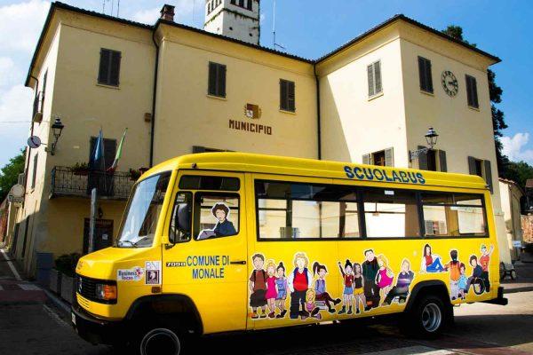 salviamo-gli-scuolabus