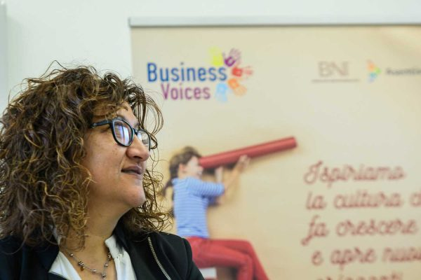 Business-voices-bni-alfieri-simulazione-colloquio-06