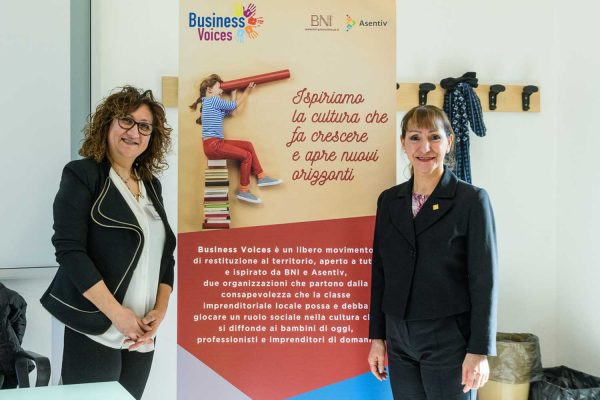 Business-voices-bni-alfieri-simulazione-colloquio-10