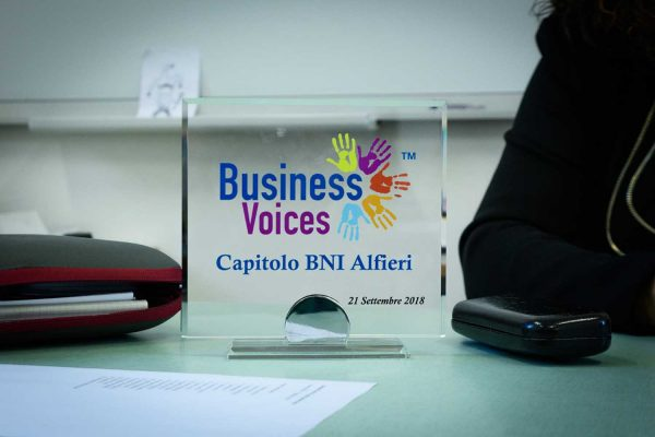 Business-voices-bni-alfieri-simulazione-colloquio-15