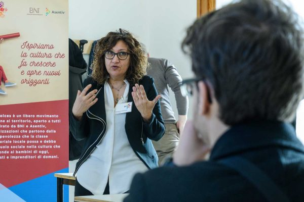 Business-voices-bni-alfieri-simulazione-colloquio-22
