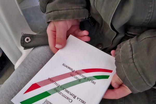 progetto-spiegare-la-costituzione