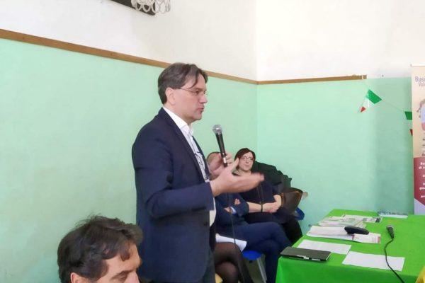 scuola-progetto-spiegare-la-costituzione