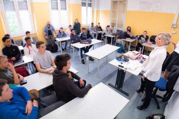 progetto-belvedere-savoia-giornata-legge