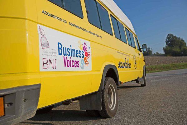 progetto-business-voices-scuolabus