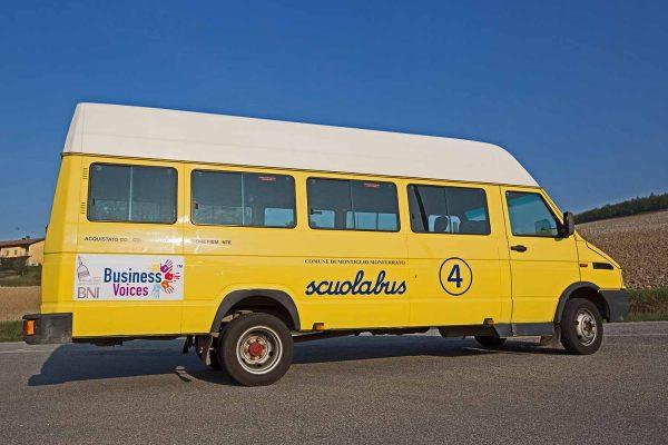 progetto-scuolabus