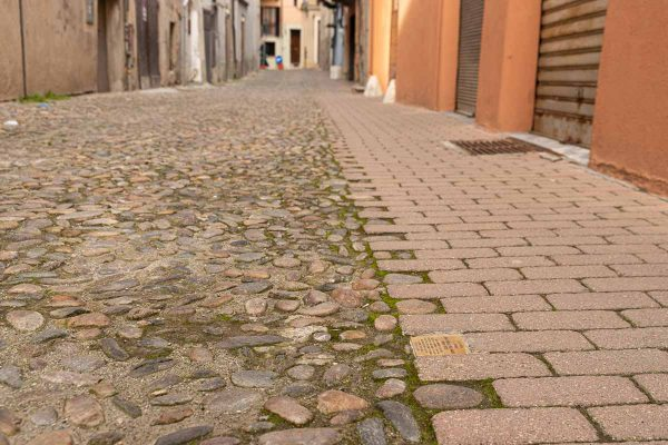 progetto-belvedere-pietre