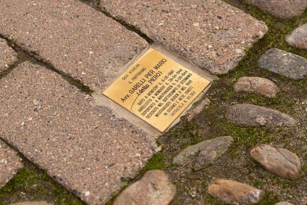 progetto-belvedere-pietre-inciampo
