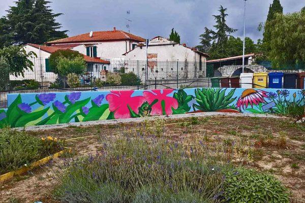 progetto-bni-impero-muro-colori
