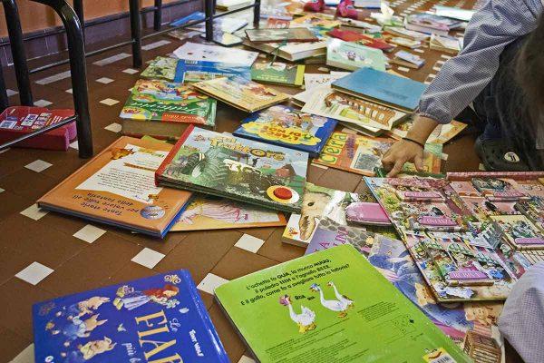 progetto-bni-la-granda-regala-libro